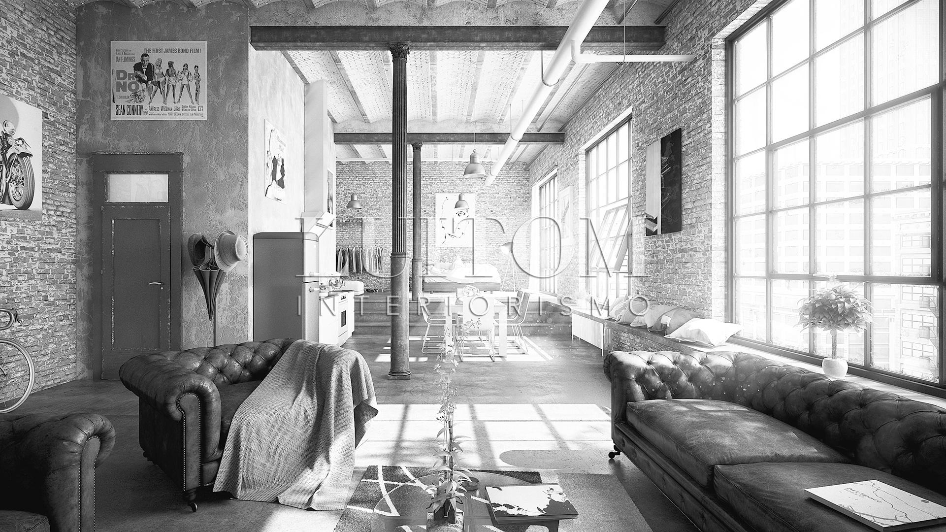 arquitectos-madrid-luitom-interiorismo-arquiectura-decoracion-hogar-architect-office-interior-home-design-00