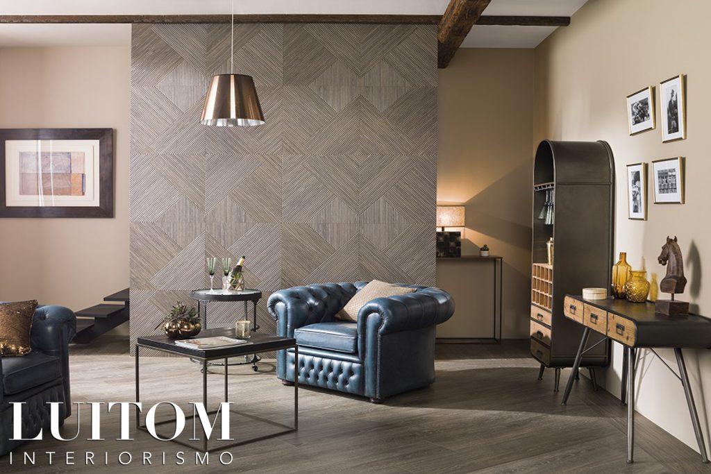 arquitectura-interiores-decoracion-luitom-interiorismo-espacios-diseno-1