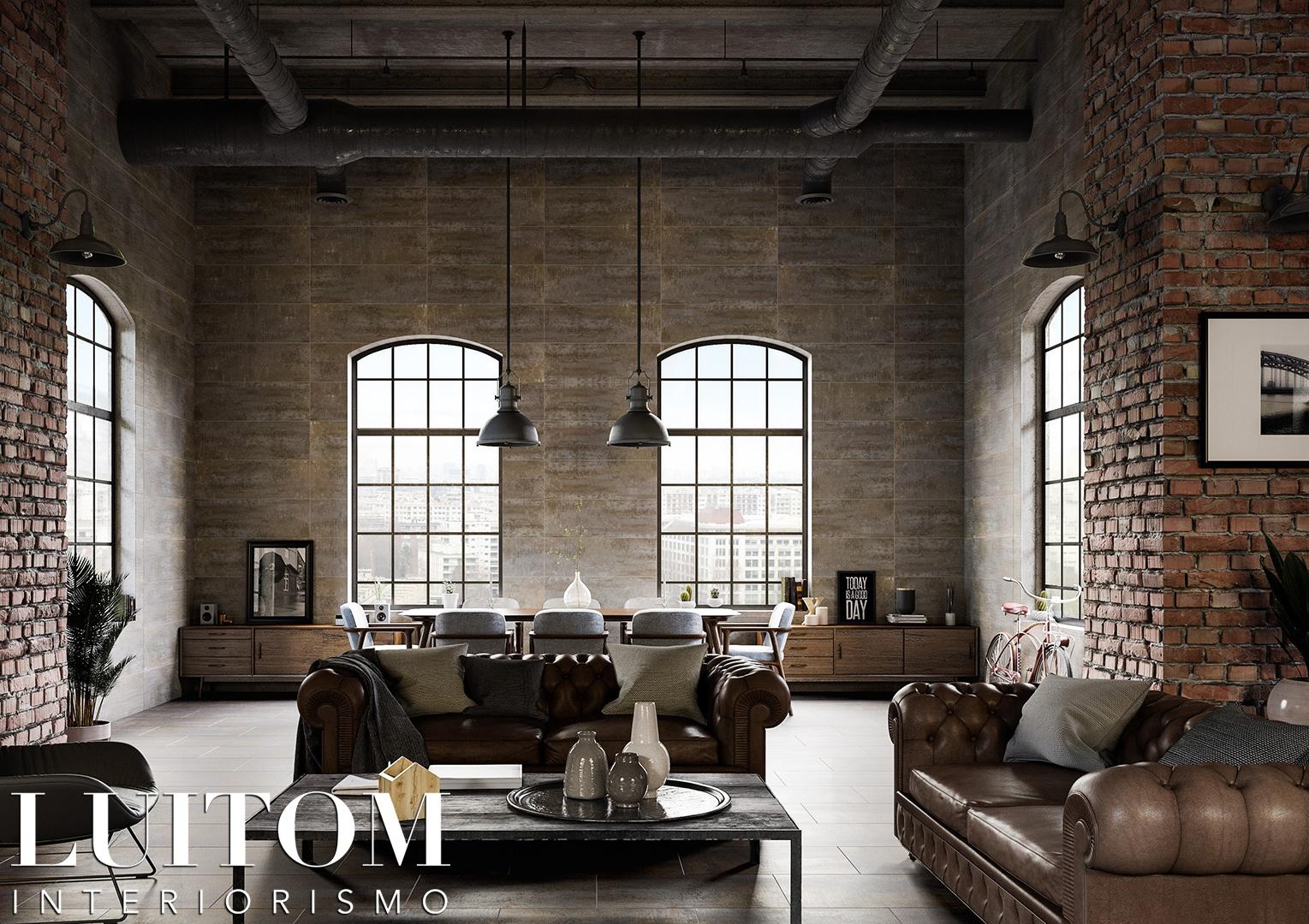 proyecto-decoracion-interiorismo-casa-interiorismo-lujo-madrid-arquitectos-interioristas-decoradores-16
