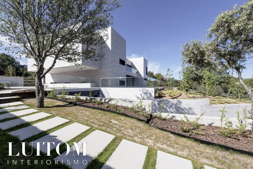 casas-modernas-singular-modern-home-project-architect-design-proyecto-casa-diseno-moderno-arquitectos-madrid-23