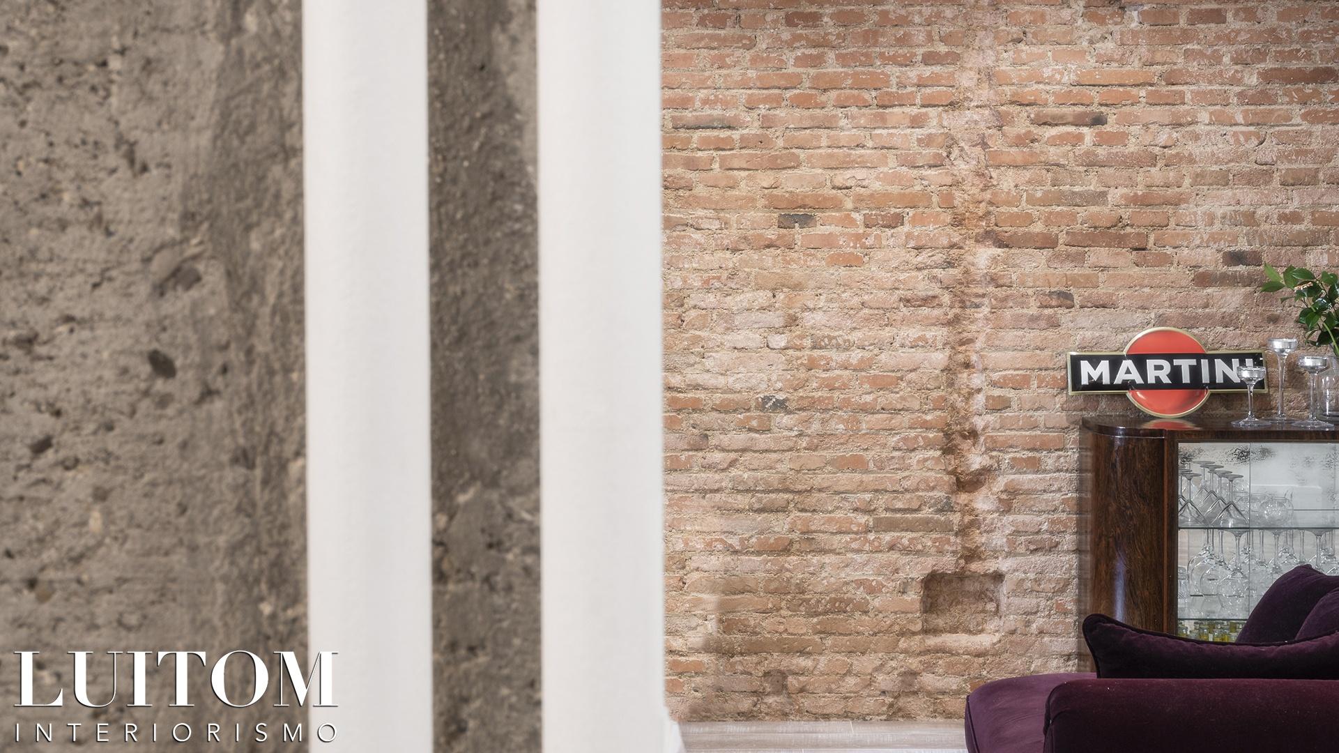 reformas-integrales-diseno-interiores-arquitectos-empresa-decoracion-y-reformas-madrid