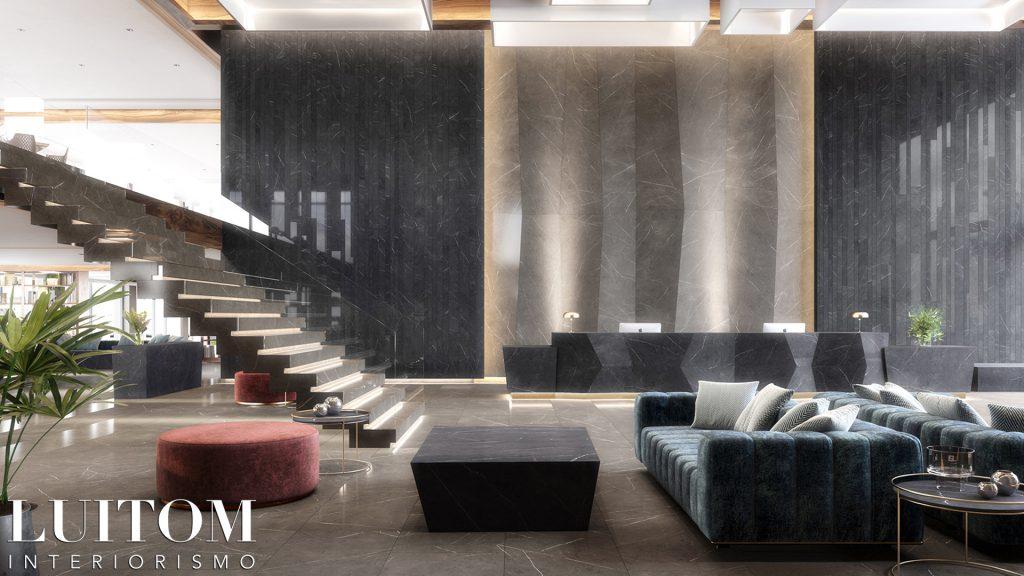 luxury-hotels-interior-design-estudio-interiorismo-decoracion-interior-viviendas-proyectos-reformas-construccion-casas-madrid-05