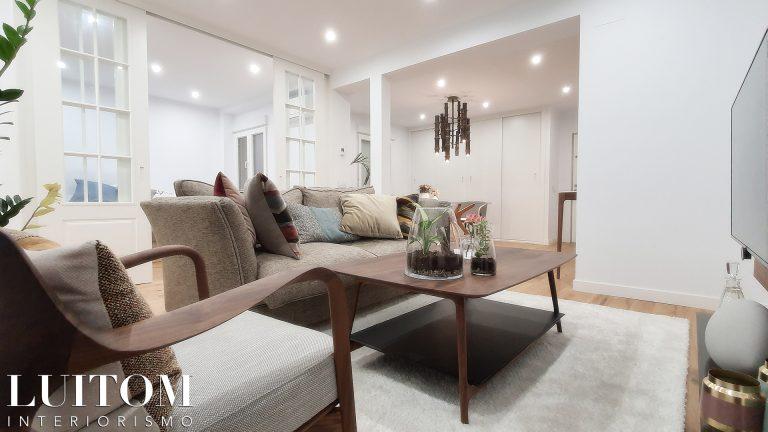 diseno-interiores-reforma-integral-ideas-decoracion-vivienda-piso-casa-madrid-zona-centro-14