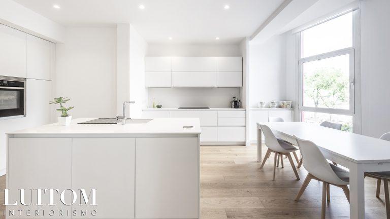 ideas-cocinas-modernas-modern-kitchen-design-luxe-interior-architect-interioristas-proyectos-interiorismo-lujo-madrid-02-1