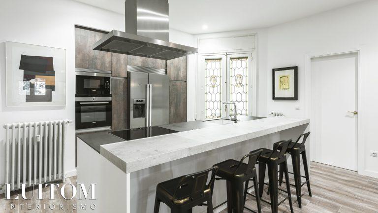 ideas-cocinas-modernas-modern-kitchen-design-luxe-interior-architect-interioristas-proyectos-interiorismo-lujo-madrid-03-1