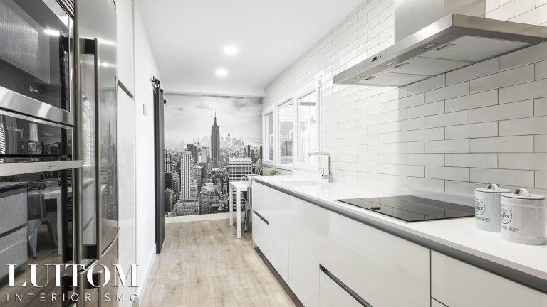ideas-cocinas-modernas-modern-kitchen-design-luxe-interior-architect-interioristas-proyectos-interiorismo-lujo-madrid-05