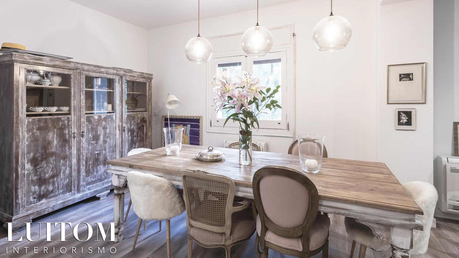 ideas-house-reform-interior-design-architects-home-designers-decoracion-hogar-23-2