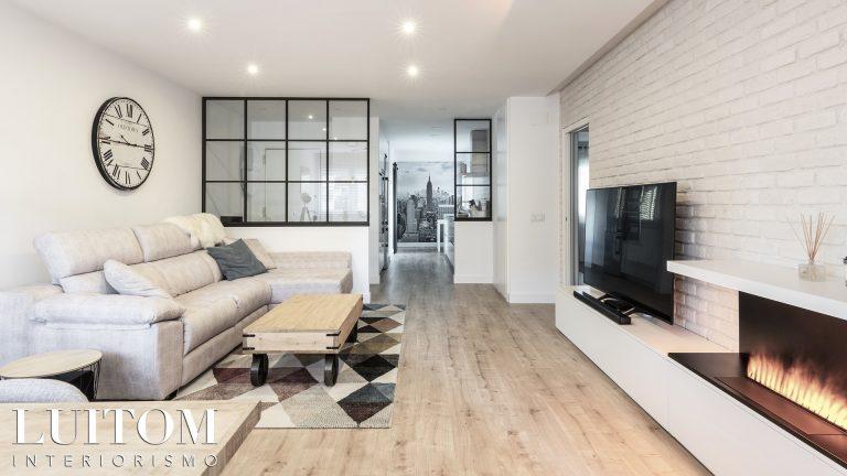 ideas-house-reform-interior-design-architects-home-designers-decoracion-hogar-30-1