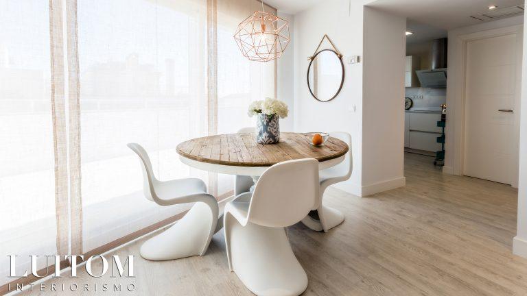 ideas-reforma-integral-casa-ideas-decoracion-mobiliario-arquitectos-interioristas-madrid-07-1
