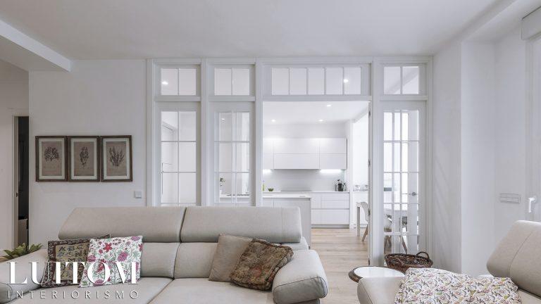 ideas-reformas-casas-decoracion-interior-proyectos-arquitectos-interioristas-madrid-10-1