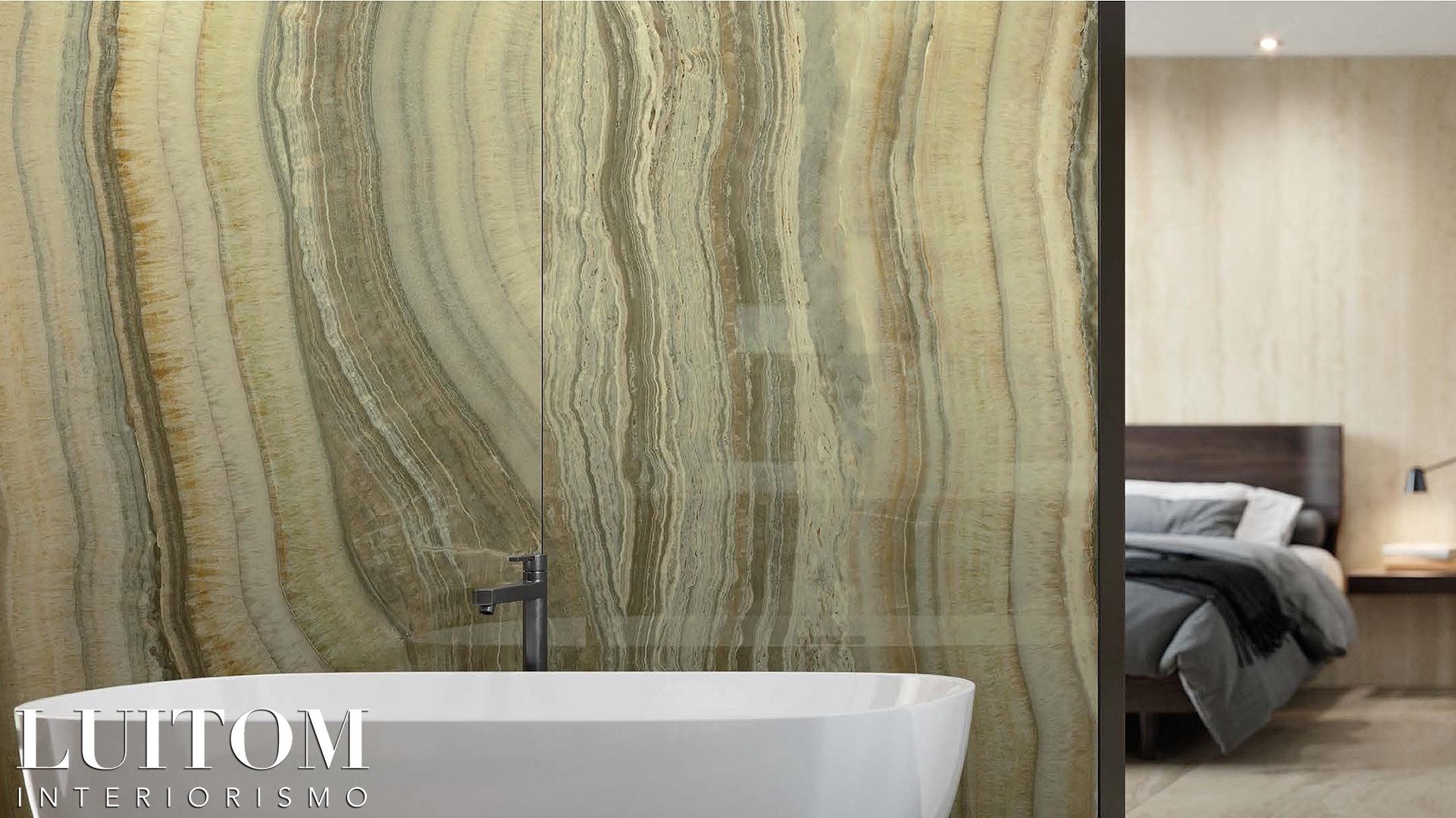 luxury-modern-home-design-architects-luitom-arquitectos-interioristas-casas-modernas-lujo-madrid-06