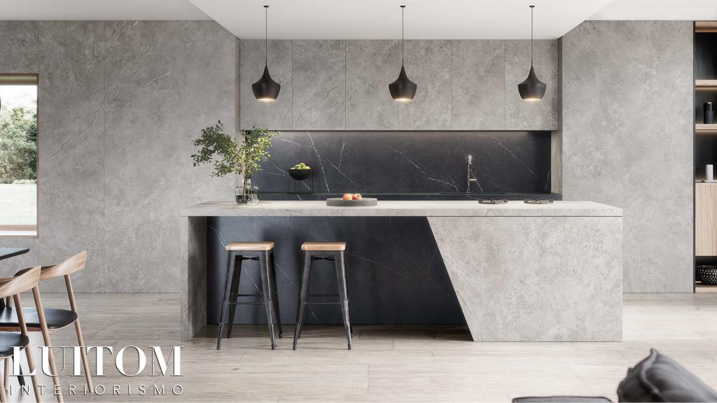 luxury-modern-kitchen-cocinas-diseno-decoracion-lujo-arquitectos-interioristas-madrid-01