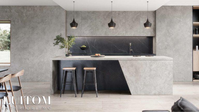 luxury-modern-kitchen-cocinas-diseno-decoracion-lujo-arquitectos-interioristas-madrid-01