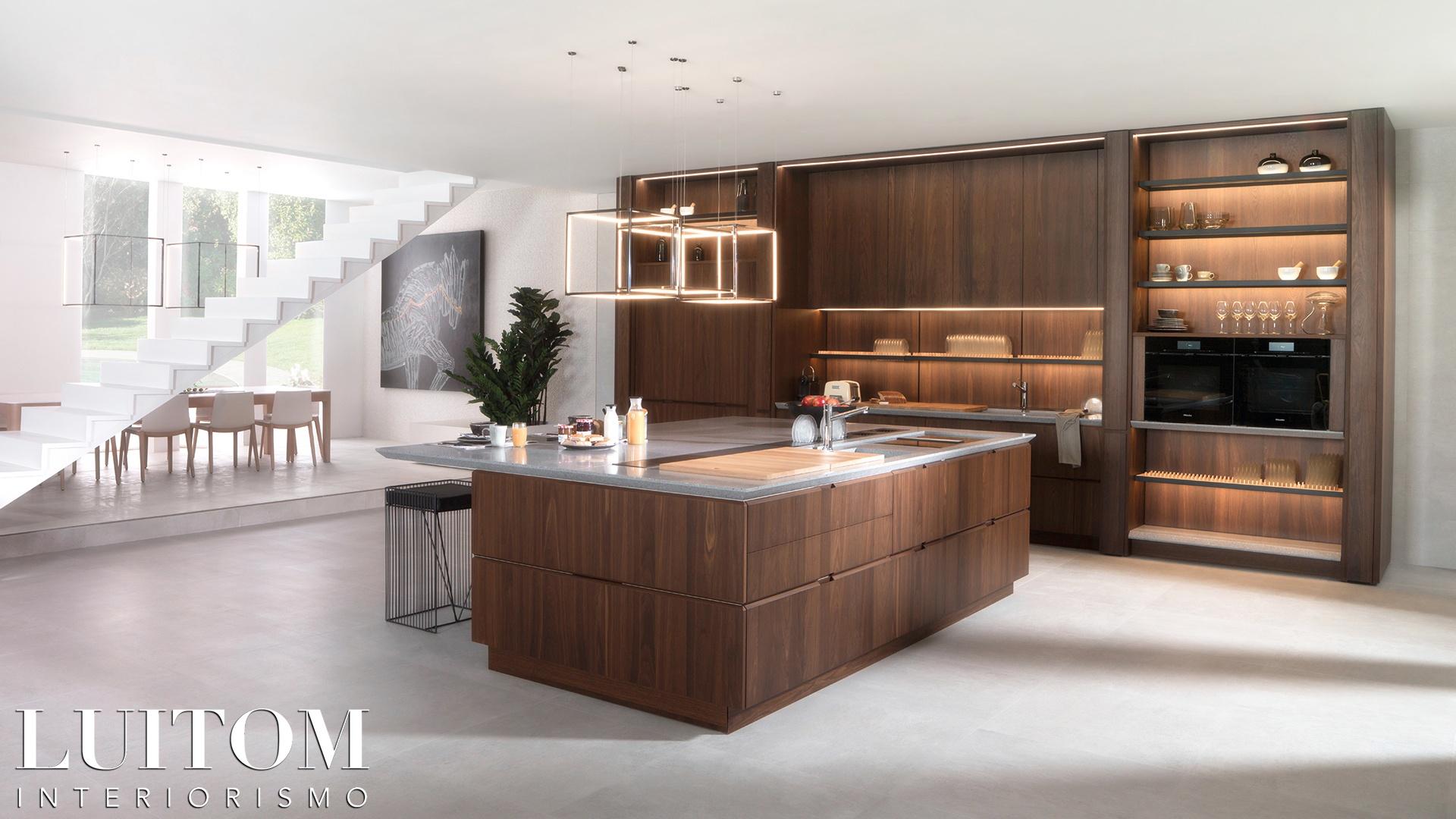 luxury-homes-architects-madrid-spain-arquitectos-interioristas-madrid-03