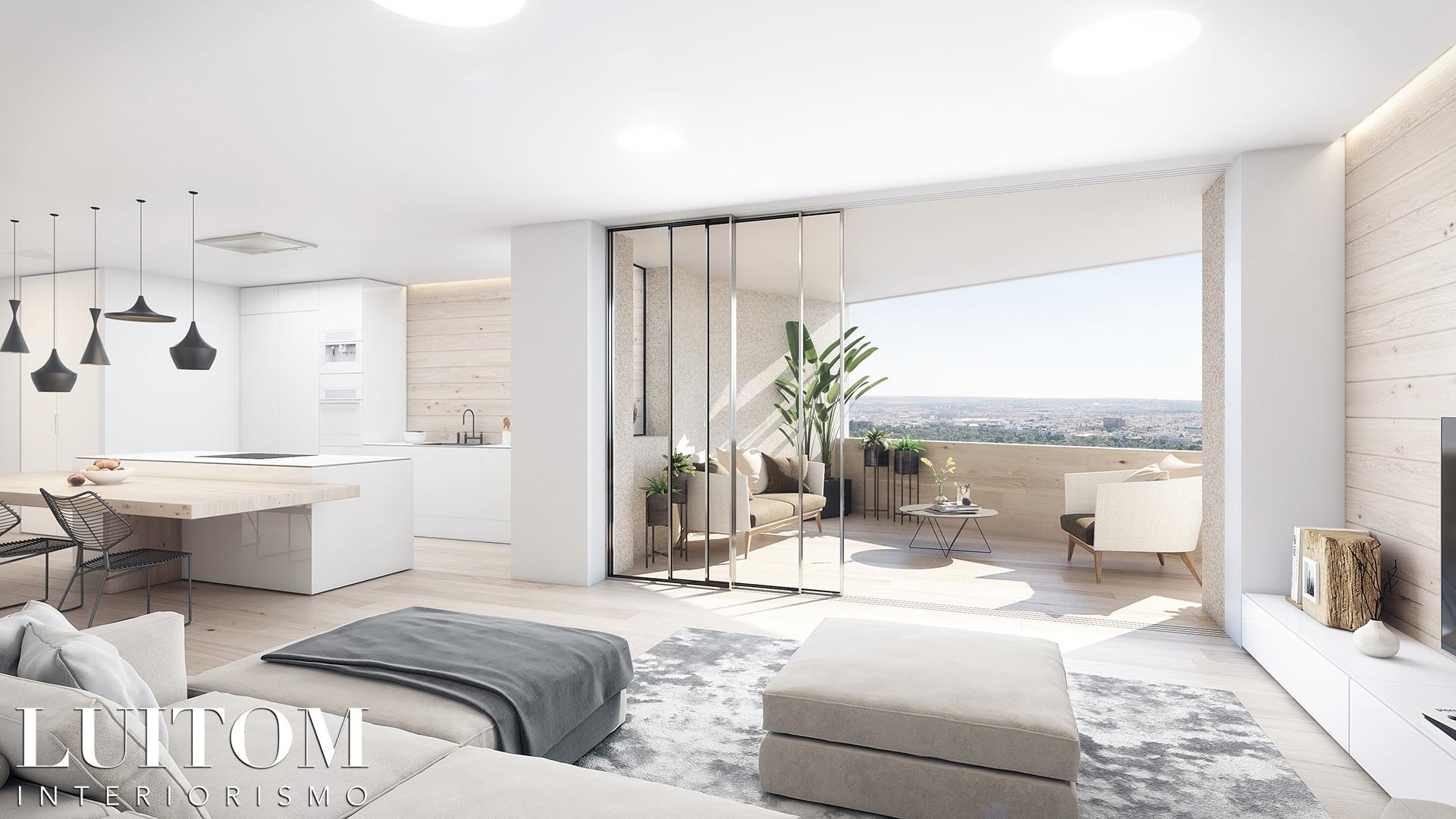 estudio-interiorismo-decoracion-interior-viviendas-proyectos-reformas-construccion-casas-madrid-06
