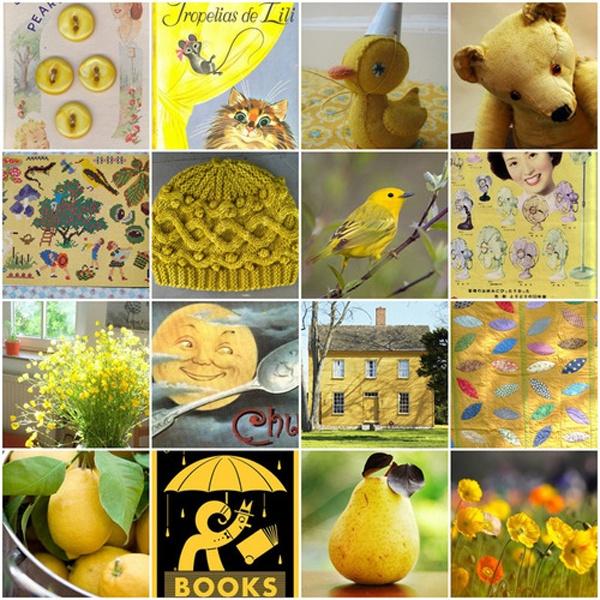 amarillo-decoracion-interiores-decorar-con-color-amarillo-salon-cocina-comedor-dormitorio-01