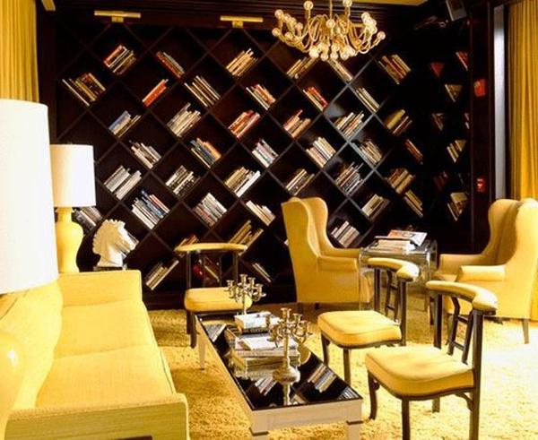 amarillo-decoracion-interiores-decorar-con-color-amarillo-salon-cocina-comedor-dormitorio-02