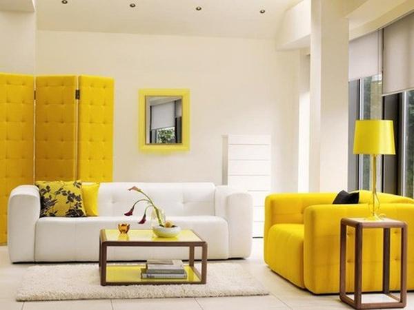 amarillo-decoracion-interiores-decorar-con-color-amarillo-salon-cocina-comedor-dormitorio-03