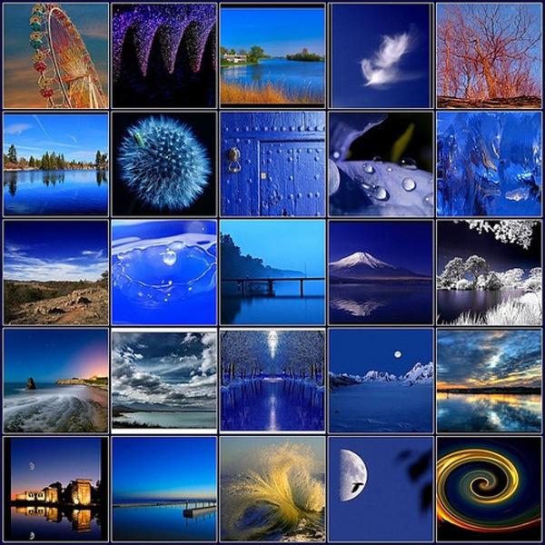azul-decoracion-interiores-decorar-con-color-azul-salon-cocina-comedor-dormitorio-01