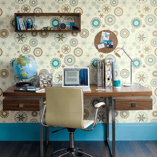 azul-decoracion-interiores-decorar-con-color-azul-salon-cocina-comedor-dormitorio-03