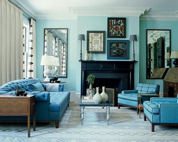azul-decoracion-interiores-decorar-con-color-azul-salon-cocina-comedor-dormitorio-02