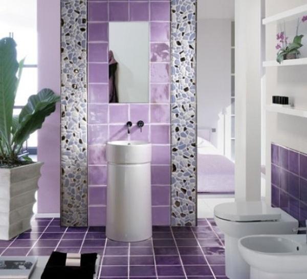 morado-decoracion-interiores-decorar-con-color-malva-salon-cocina-comedor-dormitorio-02
