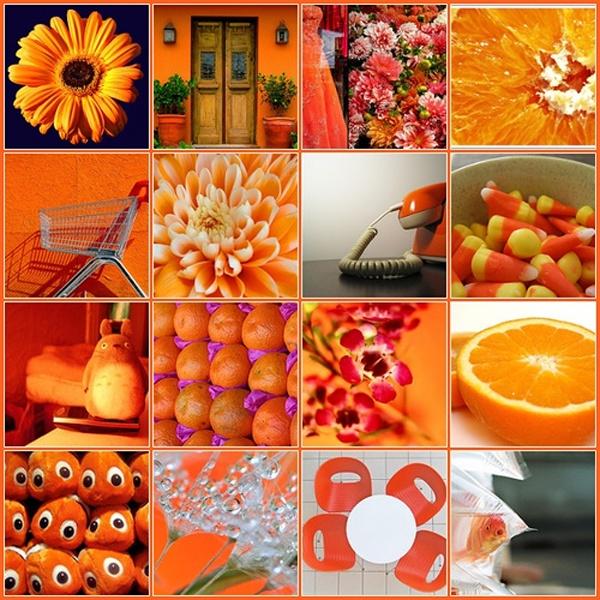 naranja-decoracion-interiores-decorar-con-color-naranja-salon-cocina-comedor-dormitorio-01