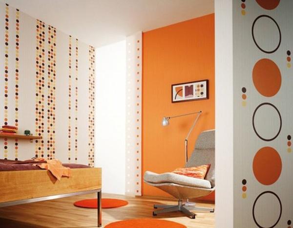 naranja-decoracion-interiores-decorar-con-color-naranja-salon-cocina-comedor-dormitorio-02