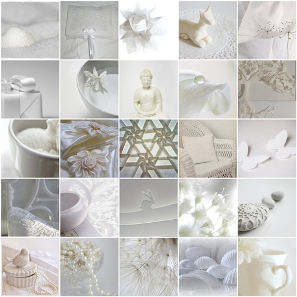 decoracion-interiores-decorar-con-color-crema-pastel-salon-cocina-comedor-dormitorio-01