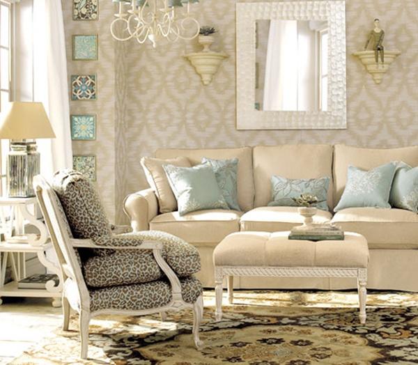 decoracion-interiores-decorar-con-color-crema-pastel-salon-cocina-comedor-dormitorio-02