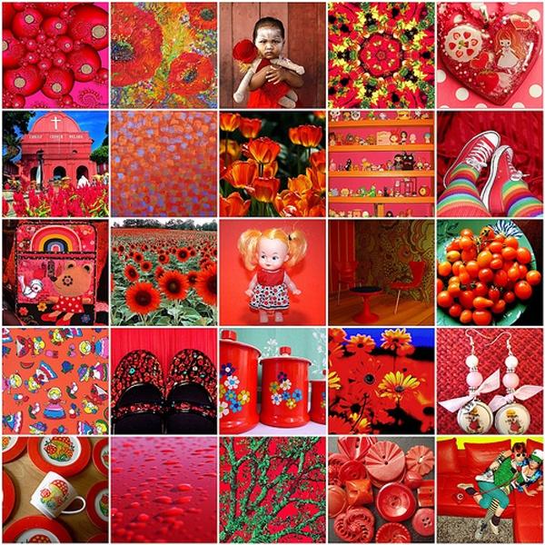rojo-decoracion-interiores-decorar-con-color-rojo-salon-cocina-comedor-dormitorio-01