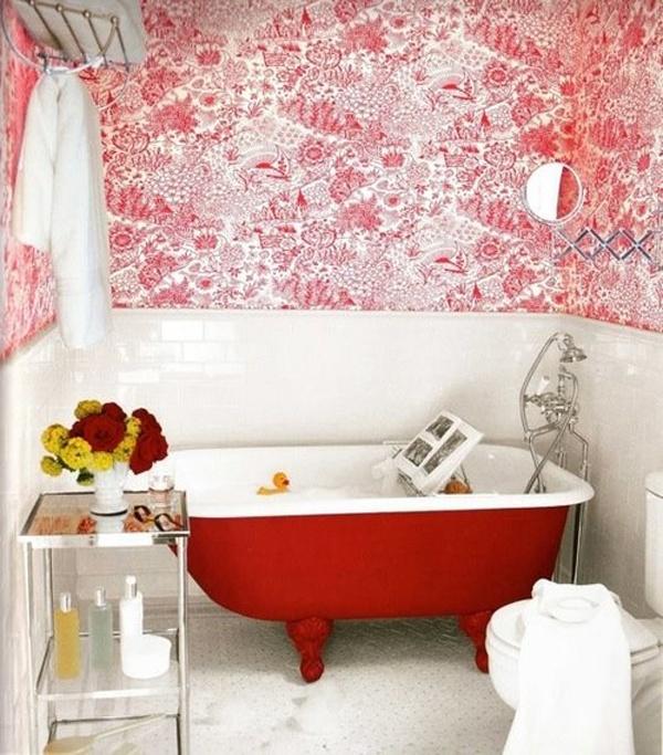 rojo-decoracion-interiores-decorar-con-color-rojo-salon-cocina-comedor-dormitorio-02