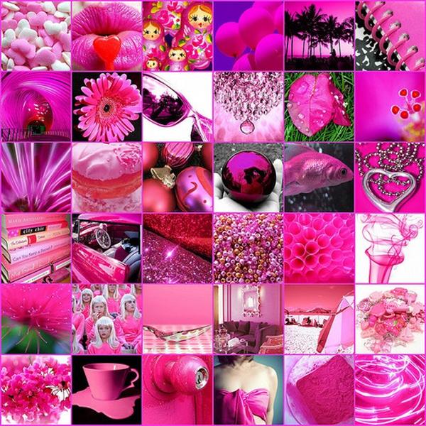 rosa-decoracion-interiores-decorar-con-color-rosa-salon-cocina-comedor-dormitorio-01