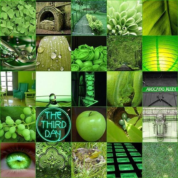 verde-decoracion-interiores-decorar-con-color-verde-salon-cocina-comedor-dormitorio-01