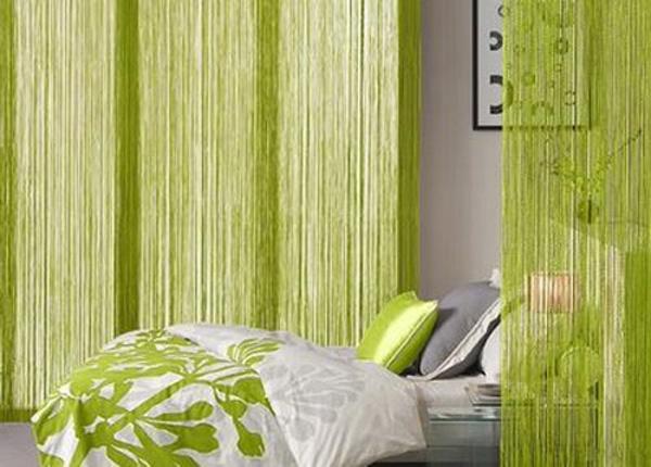 verde-decoracion-interiores-decorar-con-color-verde-salon-cocina-comedor-dormitorio-02