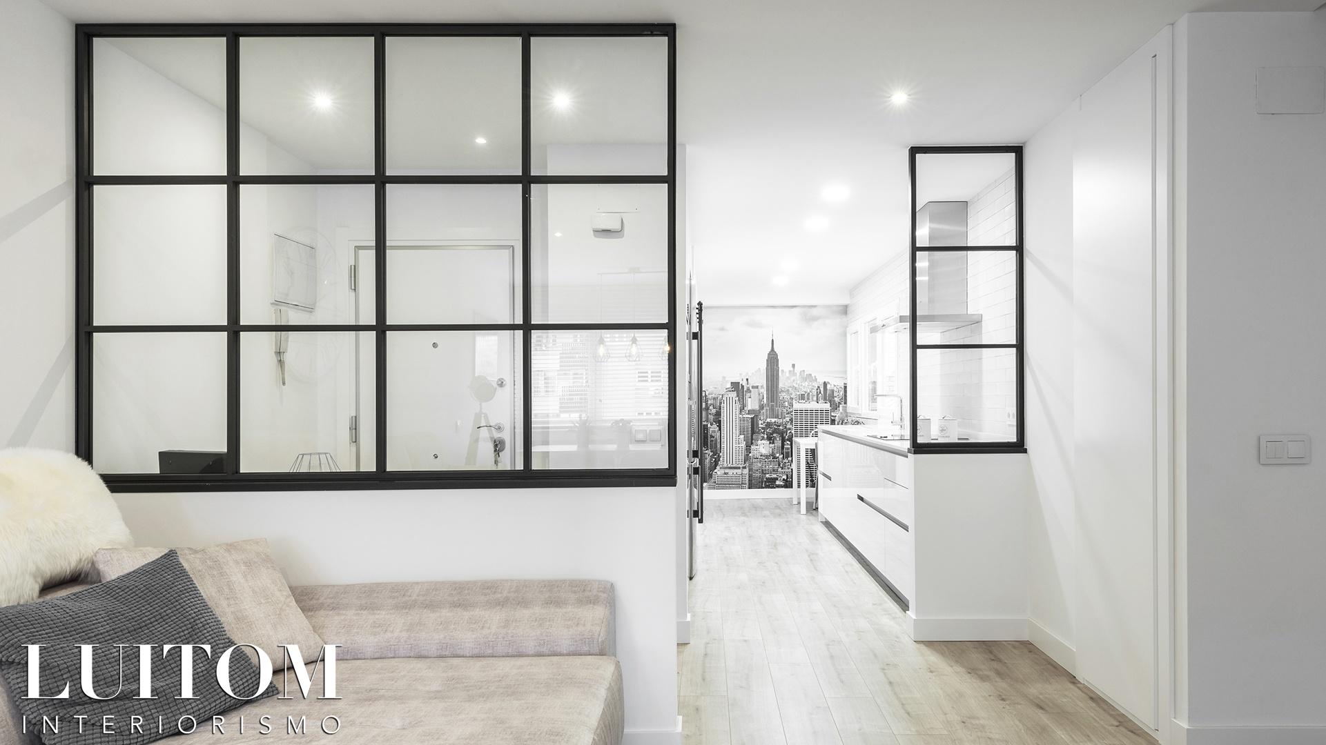 cristaleras-cocinas-pared-cristal-separacion-cocina-salon-cristalera-metalica-madera-blanca-negra-19