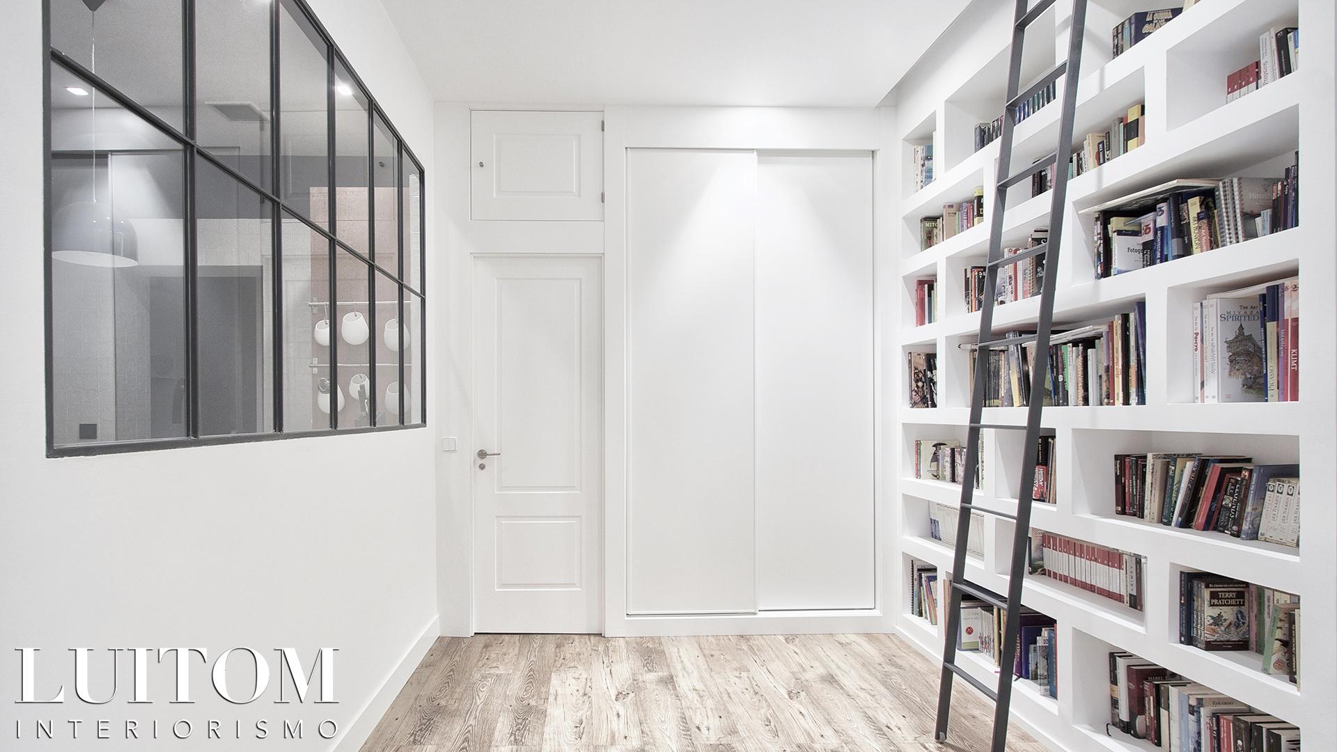 cristaleras-cocinas-pared-cristal-separacion-cocina-salon-cristalera-metalica-madera-blanca-negra-21