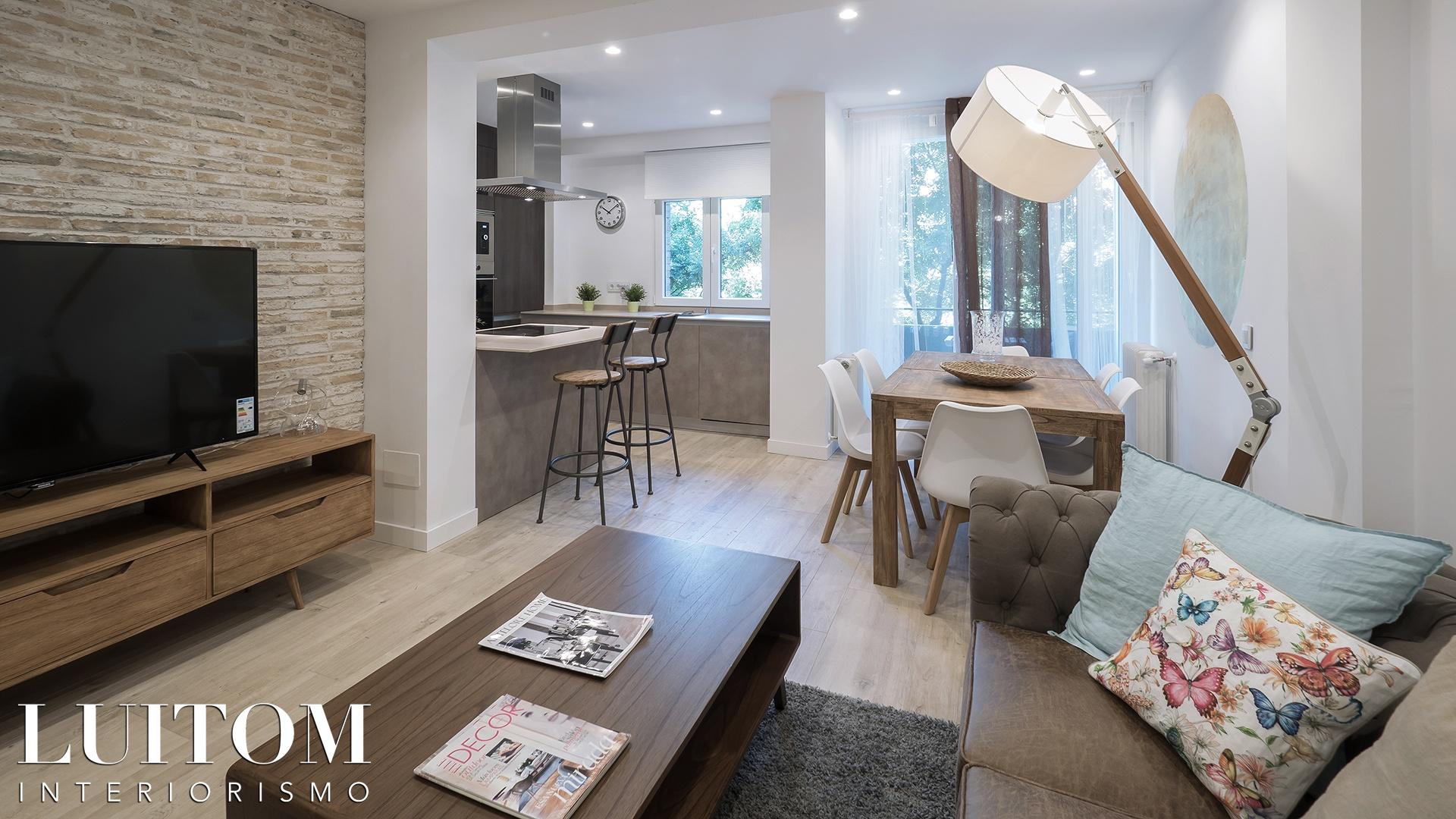 ideas-integrar-unir-cocina-salon-decoracion-cocinas-modernas-modern-kitchen-designs-03
