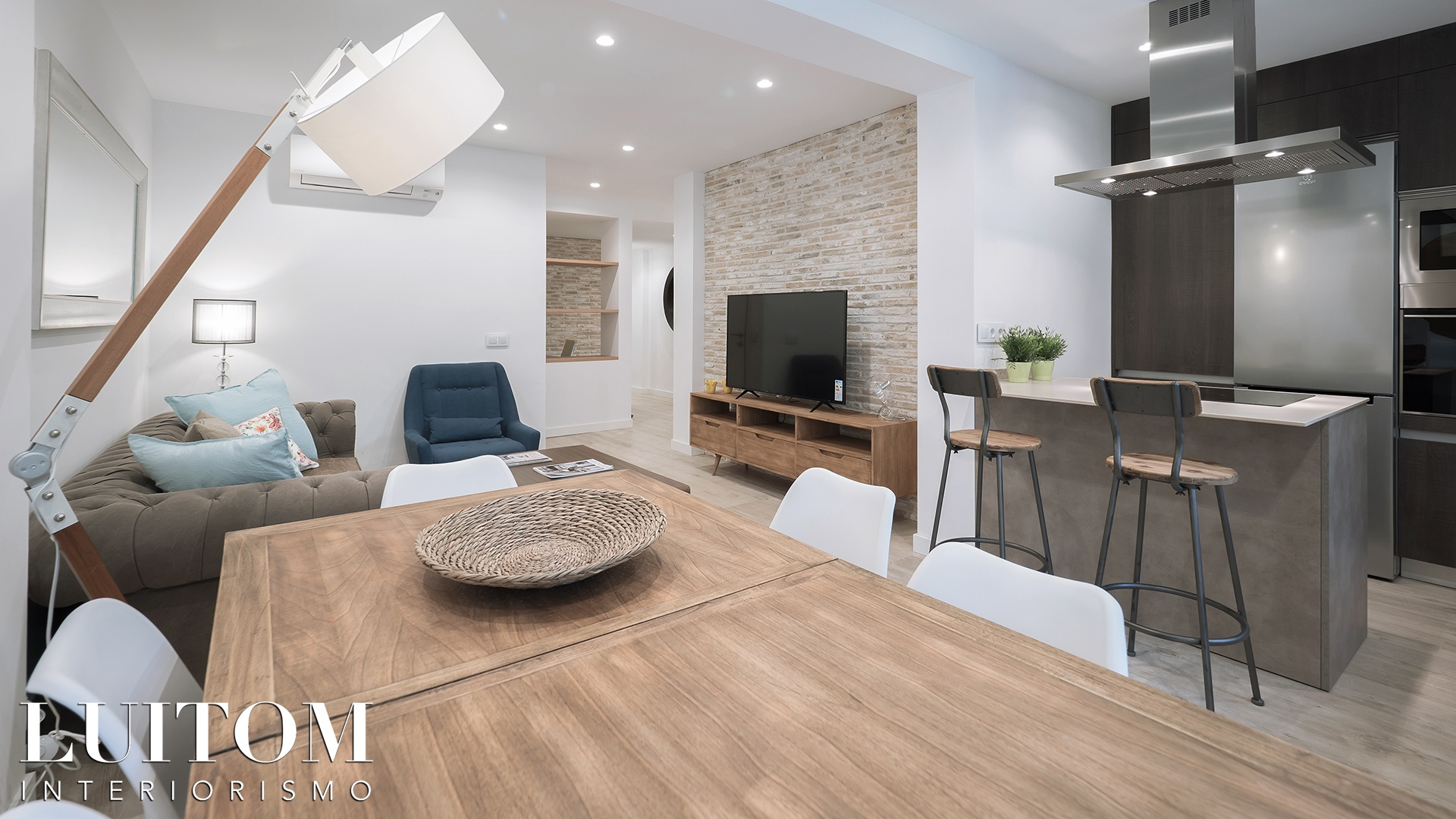 ideas-integrar-unir-cocina-salon-decoracion-cocinas-modernas-modern-kitchen-designs-04