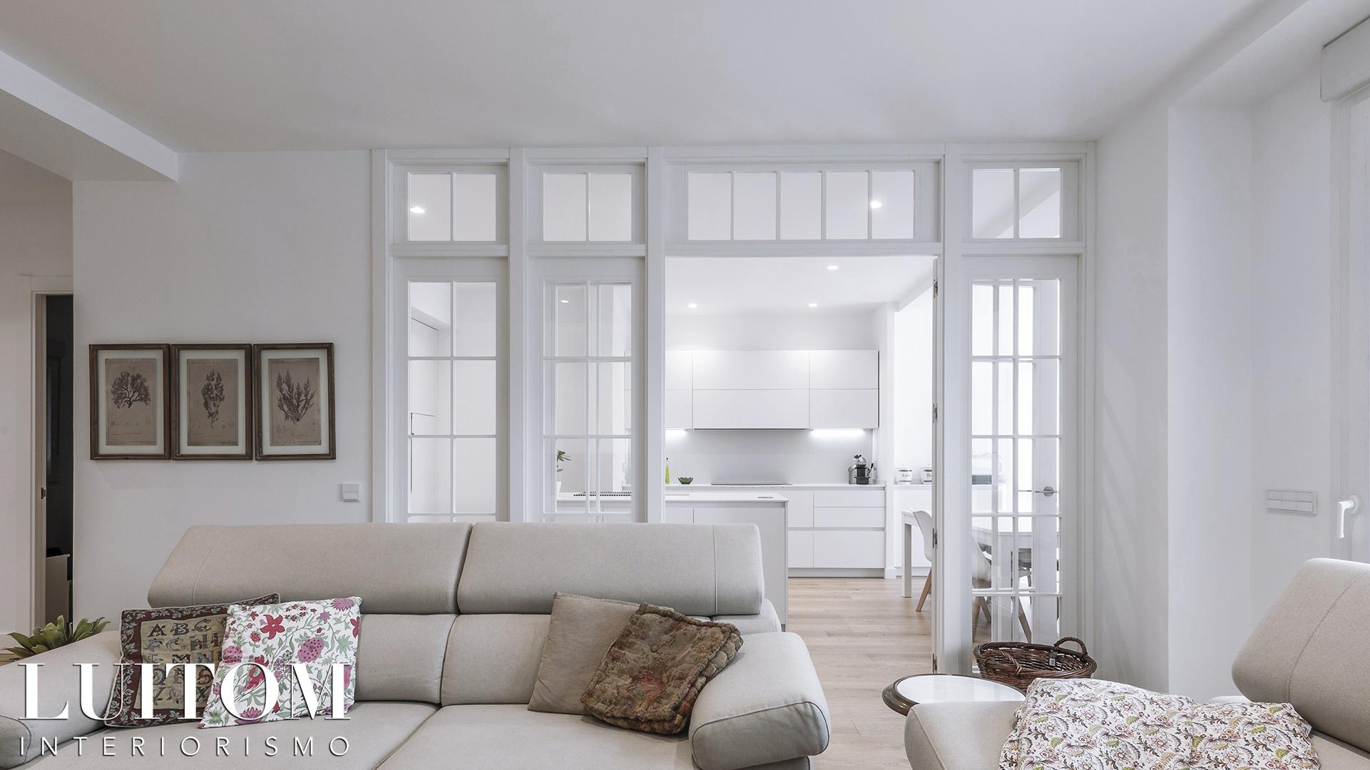 cristaleras-cocinas-pared-cristal-separacion-cocina-salon-cristalera-metalica-madera-blanca-negra-10