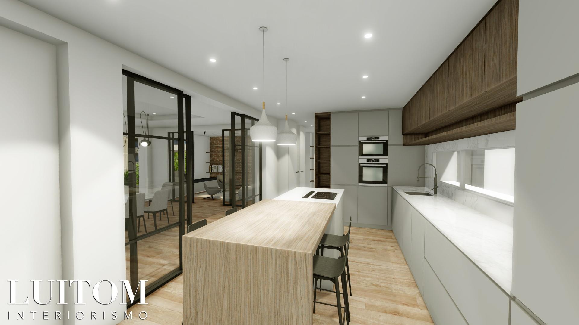 cristaleras-cocinas-pared-cristal-separacion-cocina-salon-cristalera-metalica-madera-blanca-negra-25