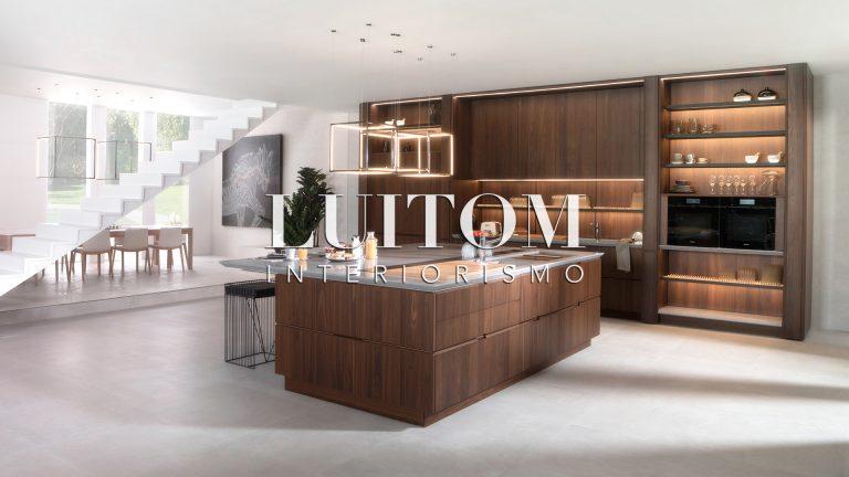 luitom-interiorismo-cocinas-modernas-madrid-ideas-interioristas-diseno-interiores-cocinas-lujo-luxury-kitchens-01