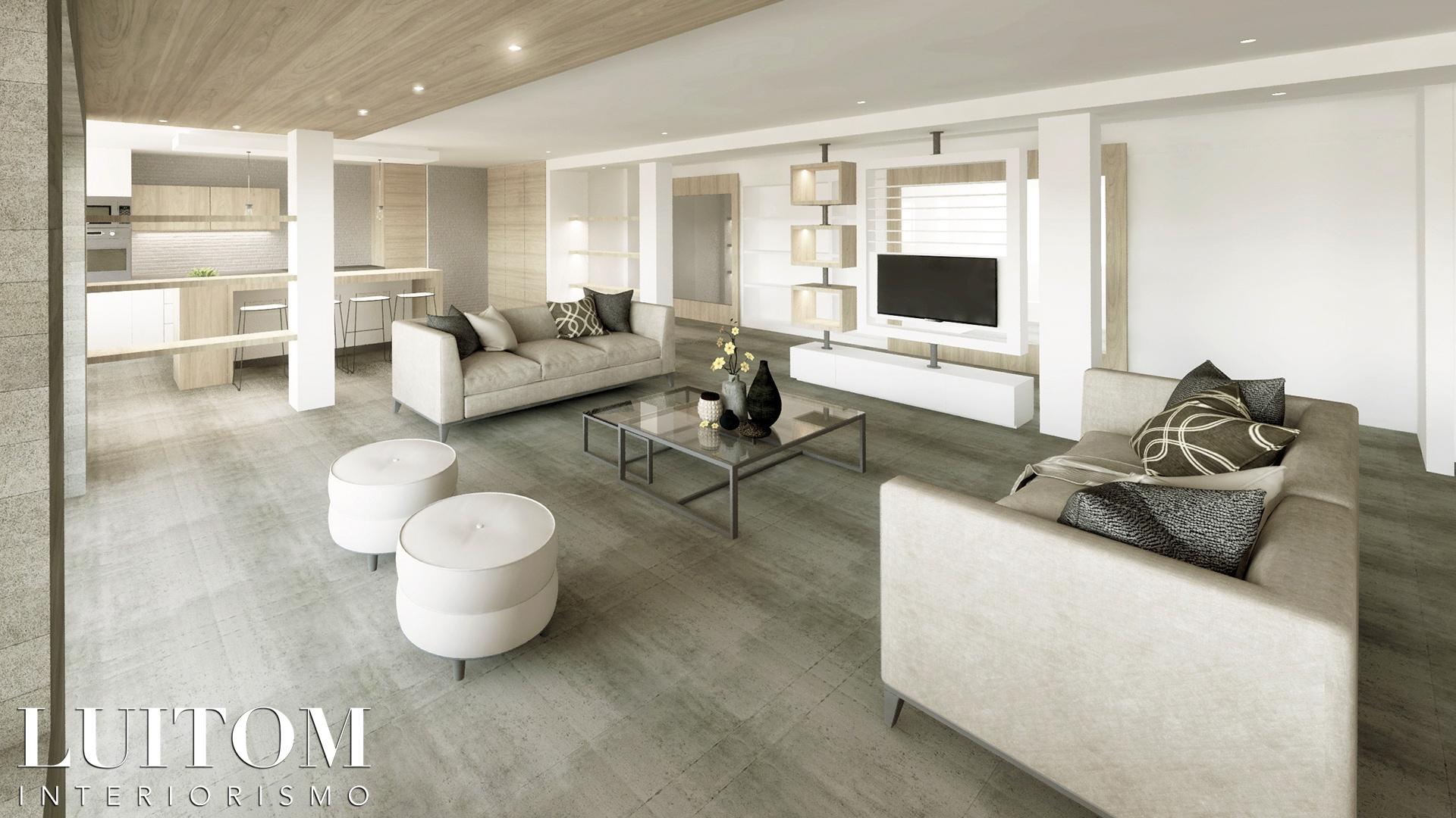 ideas-integrar-unir-cocina-salon-decoracion-cocinas-modernas-modern-kitchen-designs-06
