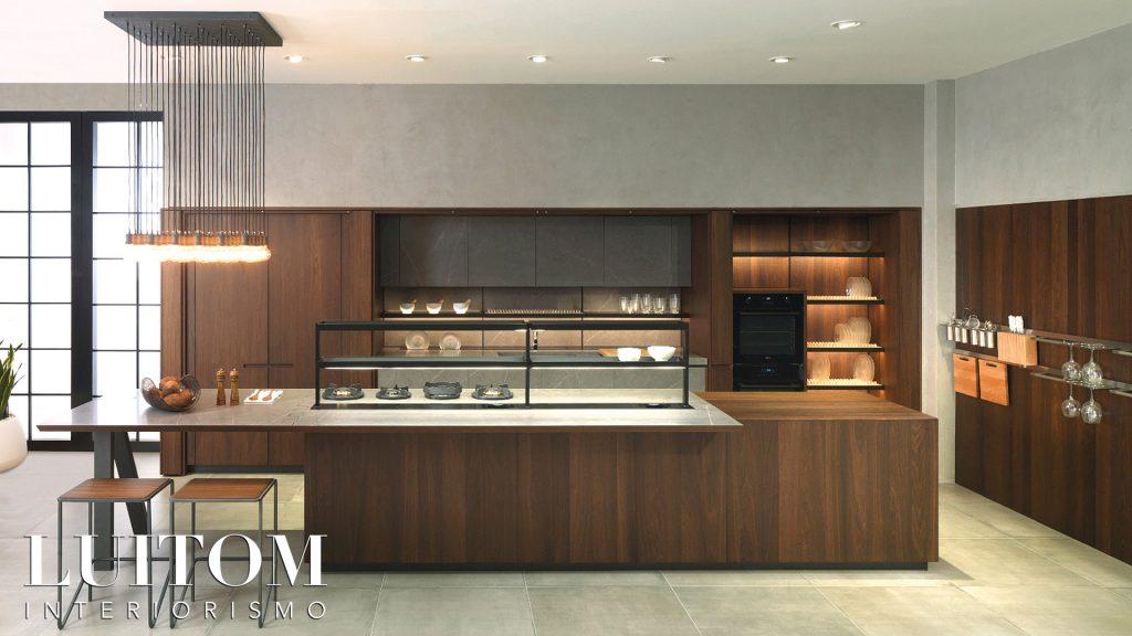 home-interior-light-decoration-ideas-iluminacion-interior-decoracion-hogar-01