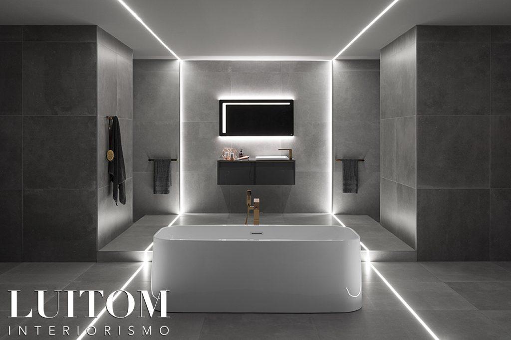 home-interior-light-decoration-ideas-iluminacion-interior-decoracion-hogar-09