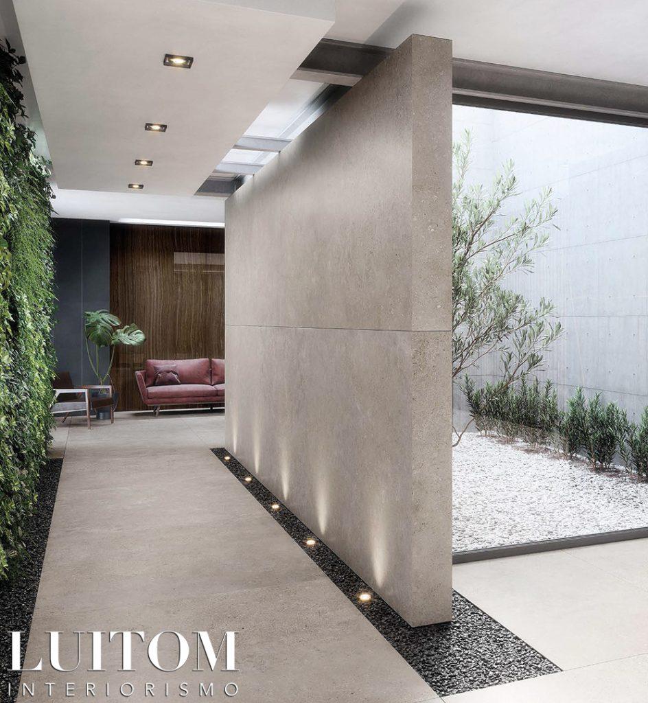 home-interior-light-decoration-ideas-iluminacion-interior-decoracion-hogar-06