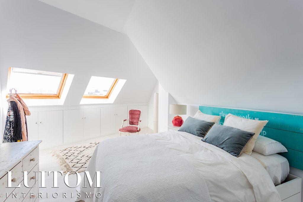 ideas-como-iluminar-una-casa-piso-cocina-baño-salon-dormitorio-lamparas-hogar-03
