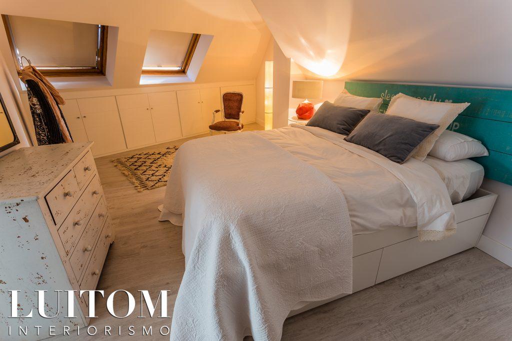 ideas-como-iluminar-una-casa-piso-cocina-baño-salon-dormitorio-lamparas-hogar-04