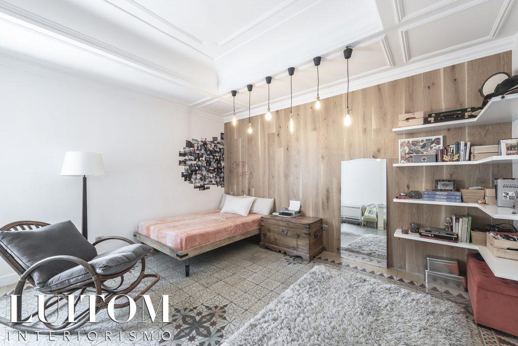 ideas-como-iluminar-una-casa-piso-cocina-baño-salon-dormitorio-lamparas-hogar-05