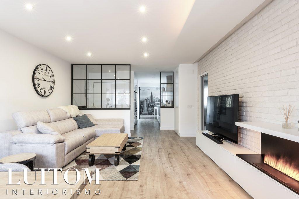 ideas-como-iluminar-una-casa-piso-cocina-baño-salon-dormitorio-lamparas-hogar-06